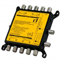 Inverto Unicable II Multiswitch