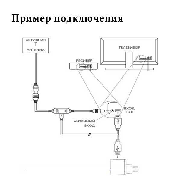 _0009356_image.jpg