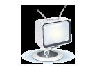Ефірне ТВ