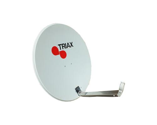 Triax TD-64