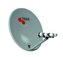 Triax TD-110