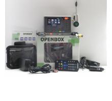 Openbox SF-55