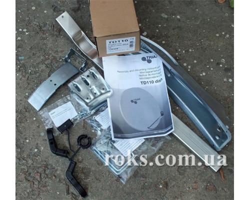 Ремкомплект  Triax TD-110