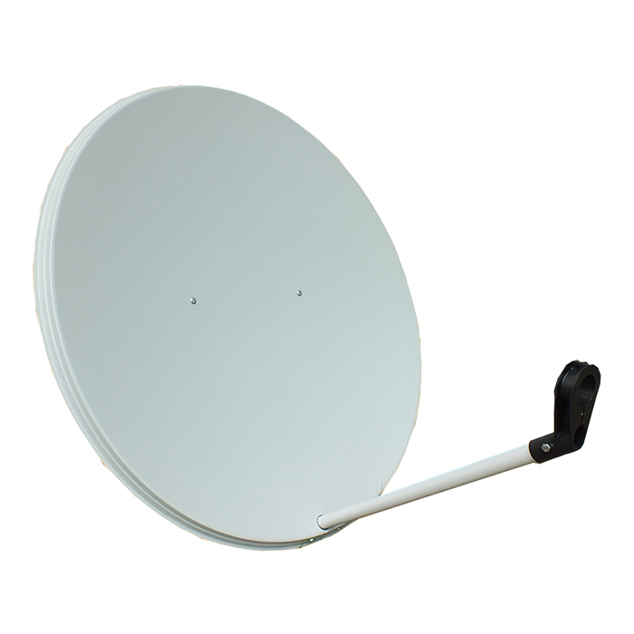 Антена 0,85м Варіант (Харків) CA-900