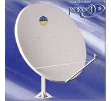 Антена  1,6м Варіант (Харків) CA-1600