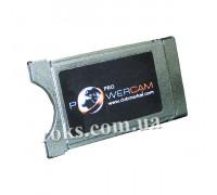 CAM модуль Power CAM Pro HD+