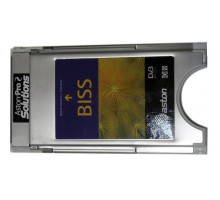 CAM модуль BISS Aston Pro Solutions