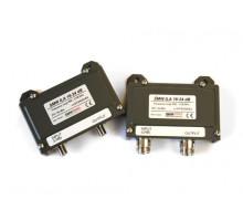 SMW Line Amplifiers
