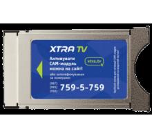 Xtra TV CAM модуль CI+ Verimatrix