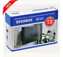Кімнатна антена Openbox AT-01