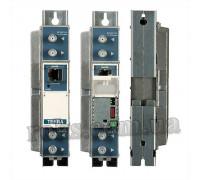 Трансмодулятор DVB-T / T2 в DVB-C 4-х канальний - TTQ440 TERRA