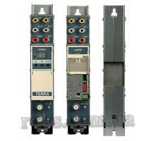 Модулятор ТВ каналу здвоєний односмуговий - MT420 TERRA