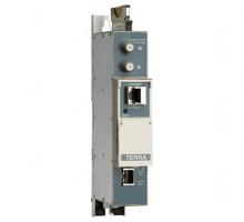 Стример DVB-S / S2 в IP TERRA sdi410C