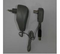 Інжектор живлення з БП 5В (кінцевий)