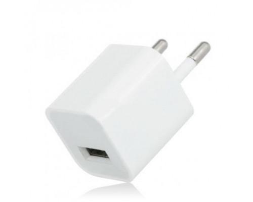 Блок живлення 5В USB пристроїв