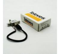 Інжектор живлення Televes ref. 7450