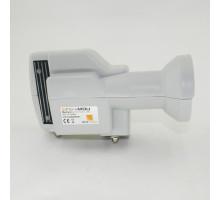 Global Invacom optical FibreMDU LNB 32x