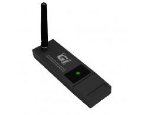 Wi-Fi адаптер для Galaxy Innovations 11N