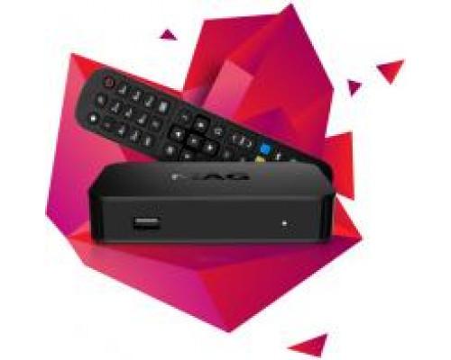 MAG322 IPTV / OTT-приставка