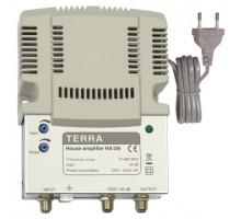 Будинковий підсилювач TERRA HA-126