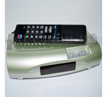Позиционер V-BOX II