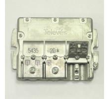 Splitter 2 (5-2400МГц) Televes ref. 5435