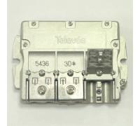 Splitter 3 (5-2400МГц) Televes ref. 5436