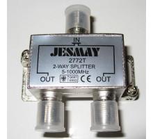 Дільник ТВ Split 2 (5-1000 МГц)