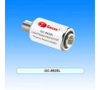 Грозозахист Gecen GC-862BL