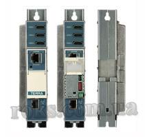 IP стриммер TERRA mhi430 кодер 3 * HDMI