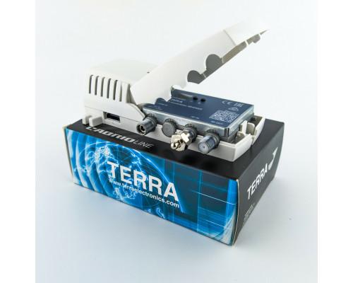 ТВ модулятор з HDMI в DVB-C TERRA MHD003P