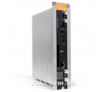 Трансмодулятор DVB S2-QAM CI ref. 563501