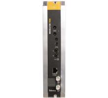 Модулятор стерео Twin T0x 580670