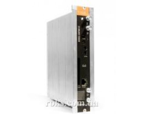Трансмодулятор 563301 DVBS2 - COFDM CI, Televes