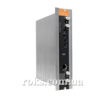 Трансмодулятор DVBS2 - COFDM 563101