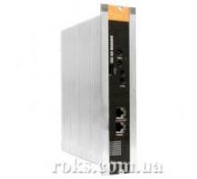 Модуль управління ГС Т0Х CDC IP H / E Manager ref 5559