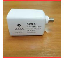 Norsat 4508A Ku-band LNB DRO