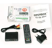 Openbox T2-06 mini